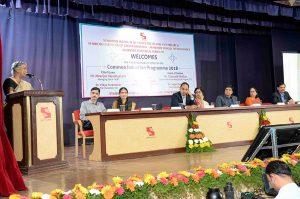 SSI Pune common induction program