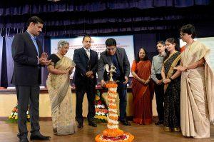 SSI Pune common induction deep pujanprogram