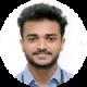 SSI Pune student vinay