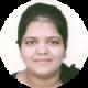 Symbiosis statistical institute (SSI) Pune student - Paridhi Gupta