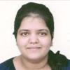 Symbiosis statistical institute student Paridhi Gupta