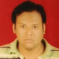 Gaurav Atre