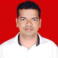 Rajendra Gawade