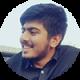 Symbiosis statistical institute (SSI) Pune student - Shaunak Sirodaria