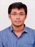 SSI Student Charudatta