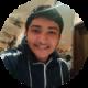 Symbiosis statistical institute (SSI) Pune student - Arpan Sil