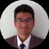Symbiosis statistical institute (SSI) Pune student - Ojas Pendharkar