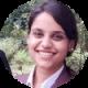Symbiosis statistical institute (SSI) Pune student - Sakshi Nigam