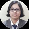 Symbiosis statistical institute (SSI) Pune student - Sneha Samanta