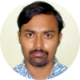Symbiosis statistical institute (SSI) Pune student - Kounteyo Roy Chowdhury