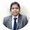 Symbiosis statistical institute (SSI) Pune student - Anamika Bhowmick